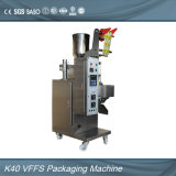 チョコレート豆のパッキング機械(ND-K40/150)