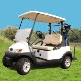 Seaterの2つの価格の販売のための電気ゴルフカート