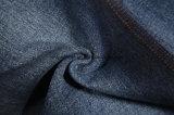 Оптовая ткань джинсовой ткани Slub хлопка/Spandex для фабрики одежды