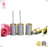 Gekleurd om het Deksel en de Schroefdop van het Aluminium van het Metaal van het Parfum voor Fles