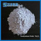 Neodym-Oxid der seltenen Massen-ND2o3 99.99%