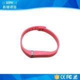 Многофункциональный браслет Wristband/RFID обломока RFID UHF Hf Lf