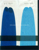 Bleu minéral de Milori de colorant (C.I.P.B. 27)