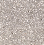 Neue Kleber-Art glasig-glänzende Porzellan-Fußboden-Fliese für Fußboden und Wall (SD60079)