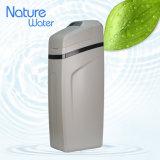 Système d'adoucisseur d'eau résidentiel haute performance