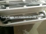 19mm Clé à cliquet à double socket clé à cliquet pour échafaudages
