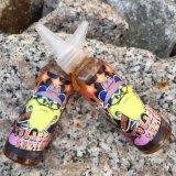 [60مل] بلاستيكيّة زجاجة [إ] ساحل مع حرّة علامة تجاريّة [دسن سرفيس]