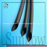 tubi liberi dello Shrink di calore di Heatshrink della poliolefina 600V