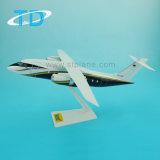 Dornier328 28cm de Straal van de Ambacht van de Lucht van het Vliegtuig Plasticl voor Inzameling