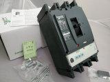 Stroomonderbreker de van uitstekende kwaliteit van het Geval van de Vorm van Nsx400n 400A 3p MCCB