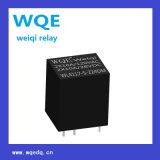 (WLF4117) PCB 자동차 부품에 대한 미니 자동차 릴레이 릴레이