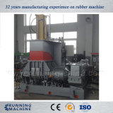 Dispension Kneter für Gummi, Zerstreuungs-Kneter (X (S) N-75X30)