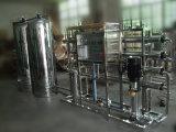 Система фильтрации подземных вод /фильтр для очистки воды (KYRO-2000ZG)