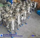 Acier inoxydable sans chemise 304 de fermenteur conique de 15 gallons