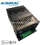 Cargador de batería de DC12V Aisikai