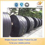 De beste Transportband van de Stof Nylon/Nn van de Kwaliteit Rubber Multi-Ply