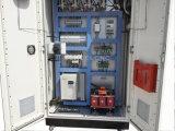 Madeira e MDF Router CNC 1530 para mobiliário