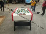 Nuovo commercio all'ingrosso popolare della Tabella di gioco del calcio del bambino della Tabella di calcio