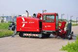 Forage directionnel horizontal 33t avec certification Ce (RX33X120)