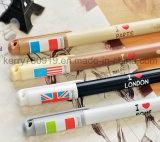 2017 Hot Advertising Promotion Bannière Pen Drapeau Stylo Flyer Pen