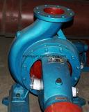 Насосы циркуляра горячей воды Hpk-Y