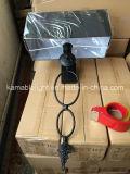 Светильник ухода за больным проекта гостиницы декоративный (KA9010)