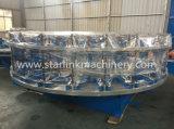 Schuh-Einspritzung-formenmaschine Starlink Belüftung-TPR