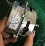 Airconditioner met de Koeler van de Lucht