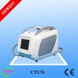 Máquina de adelgazamiento del cuerpo Promoción criolipólisis