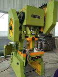Pressa meccanica di Jw36-400t, macchina della pressa meccanica di CNC per alluminio,