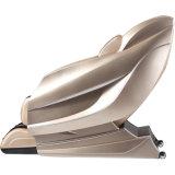 몸 전체 최고 무중력 안마 의자 홈 가구
