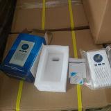 Détecteur d'air électrique avec stérilisateur à l'ozone