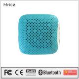 Multimídia ao ar livre portátil mini alto-falante sem fio Bluetooth alto-falante ativo banco de energia