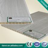 Пвх потолку/панелей с красивый дизайн для интерьера