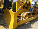 Bulldozer utilizzato del cingolo di /Caterpillar D6d D6g D7 D7h del bulldozer del gatto D7g