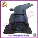De Motor die van de Motor van vervangstukken voor de Bloemkroon van Toyota opzetten (12305-16120)