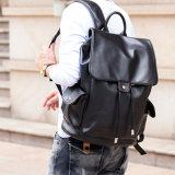 Le nouveau design du sac imperméable extérieur étanche (3401)