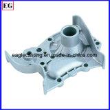 Die Form und geschmiedete Zollamt-geformte Präzision Aluminium sind, Druckguß
