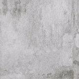 Italiano nuevo cemento diseño de porcelana de diseño Lx6615W