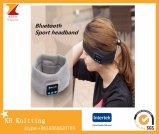 Prise en main sans fil Bluetooth Headset Bluetooth Sport Headband