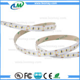 3014 204LEDs ligeros impermeabilizan/tira no-impermeable del LED con Ce&RoHS