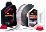 Induktions-Aluminiumfolie-Dichtungs-Zwischenlage im Schliessen