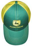 Chapeau de maille (MC004)