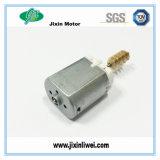 F280-625 Motor DC para atuadores de bloqueio de porta de carro Motor elétrico 12V
