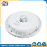 IP65 OEM LED solar al aire libre de cerámica de la luz de césped