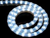 Streifen der 5mm BAD Mauer-LED für Auto-Beleuchtung