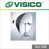 Réflecteur de parapluie (AU-140)