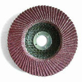 Диск щитка (FP12) (FP12)