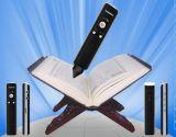 Коран Reader пера (HQ22)