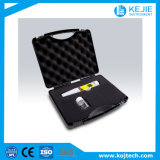 Pocket TDS Tester / Laboratory Device / Water Treatment / TDS Meter